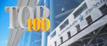אוניברסיטת תל-אביב בין 100 החדשניות בעולם